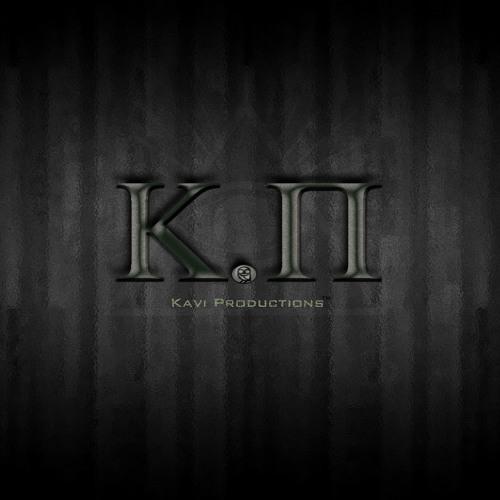 Kavi productions™'s avatar