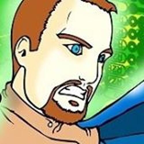 Steven OLaf's avatar