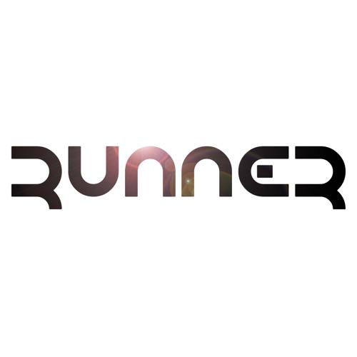 Runner uk's avatar