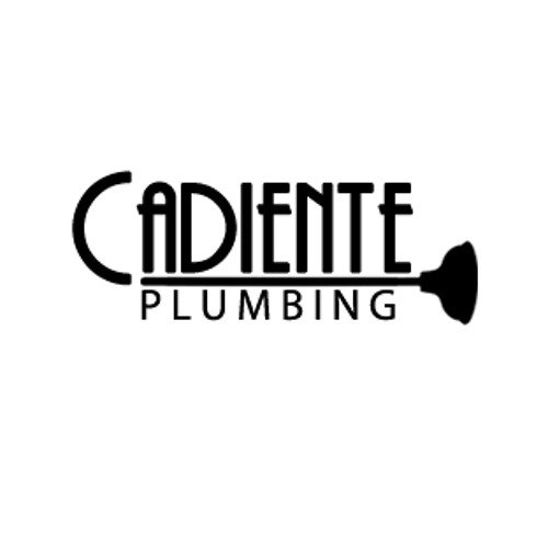 CadientePlumbing's avatar