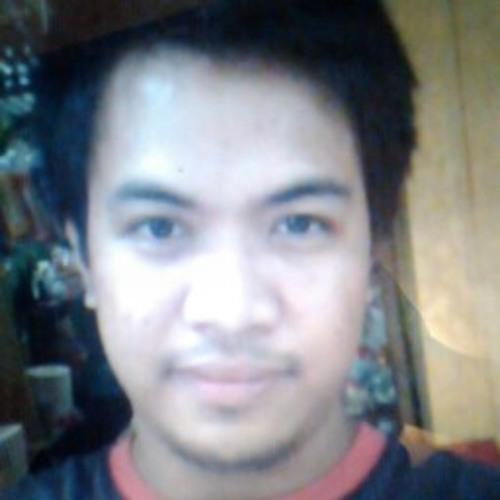 Dexter Santos 1's avatar