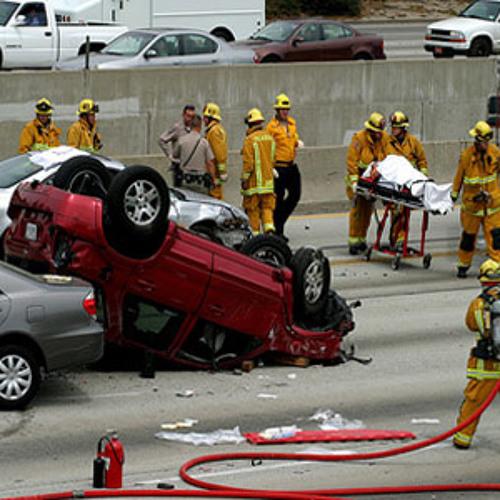 Car Accidents's avatar