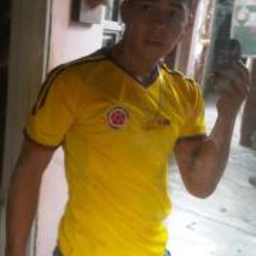 Juliio Herrera's avatar