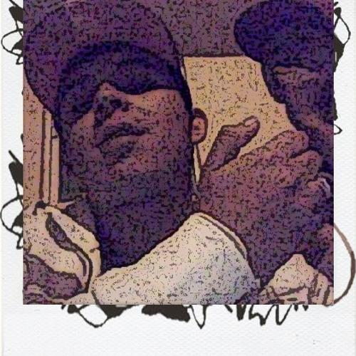 MC Feel's avatar