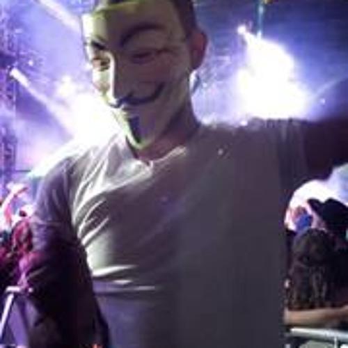 rufus83's avatar