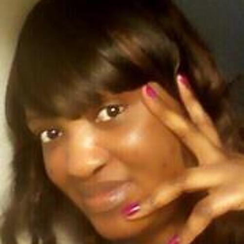 Sherley Alcantara Chery's avatar