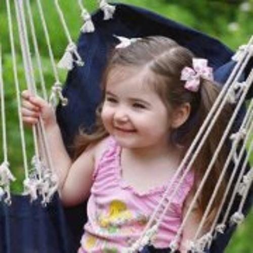 Esraa Atif's avatar