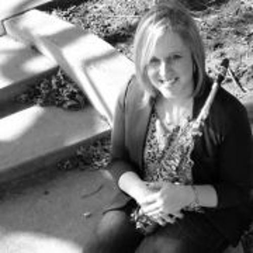 Sarah Roberts 39's avatar