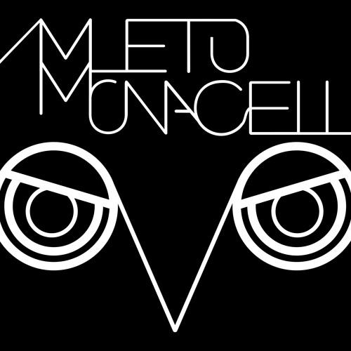 Amleto Monacelli's avatar