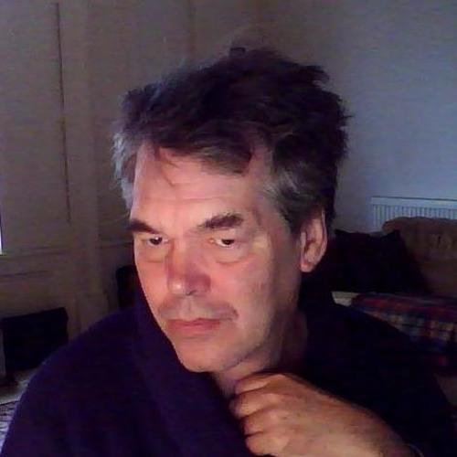 Mark Yakes's avatar