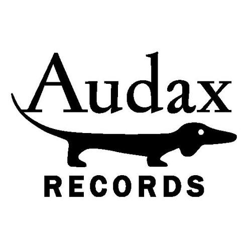 AudaxRecords's avatar