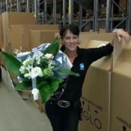 Ingrid Snijders's avatar
