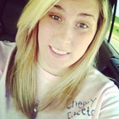 Hayley Rena Rasnic's avatar