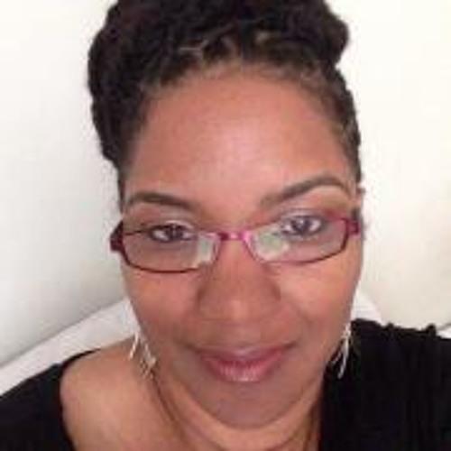 LaTishia Wingate's avatar