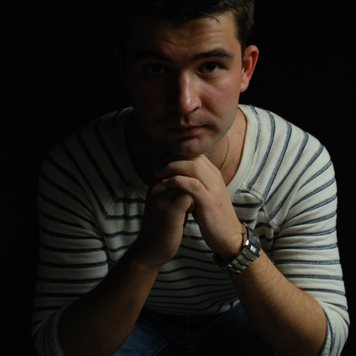 Nikita Reeves's avatar
