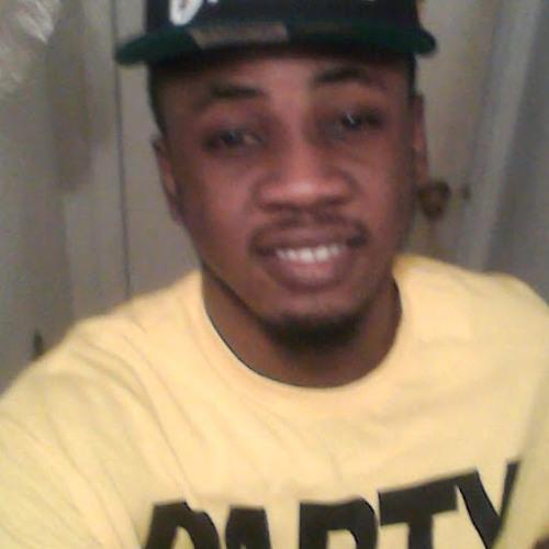 jhonny valeus's avatar