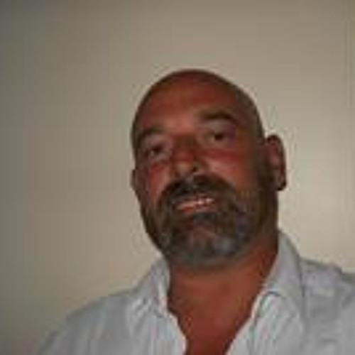 Seb de Seb's avatar