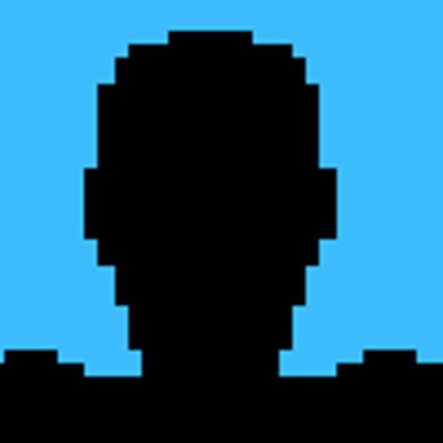 toomuchjuice's avatar