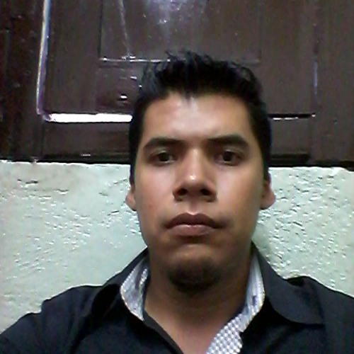Ignatiusga's avatar