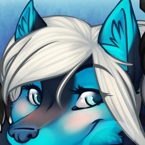 Rain~'s avatar