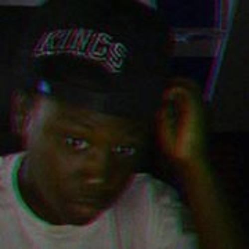Jaden Jermaine's avatar