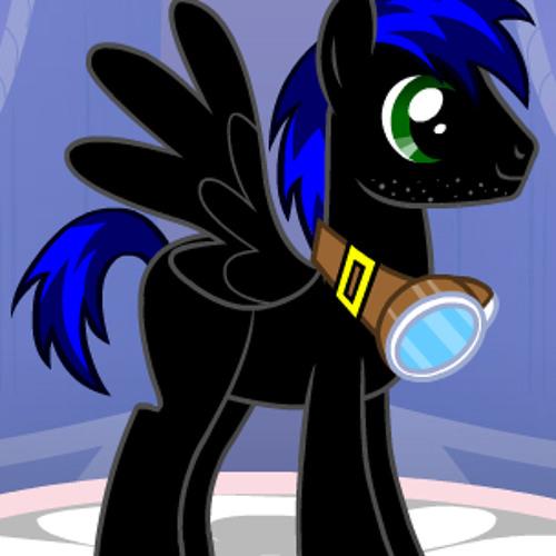 Thunderbeat123's avatar