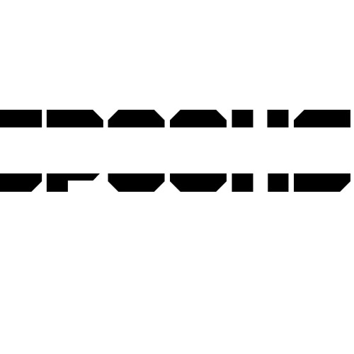 Netsky-Mellow(Sp00ks Chill Out Rework)