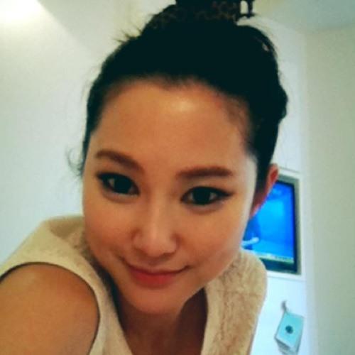 Jeong Min Rhee's avatar