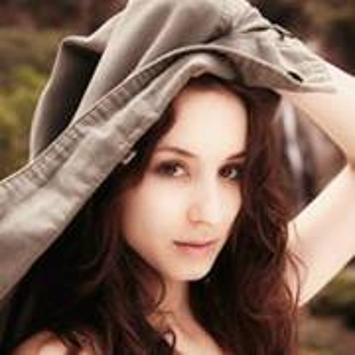 Marisa Hernandez 6's avatar