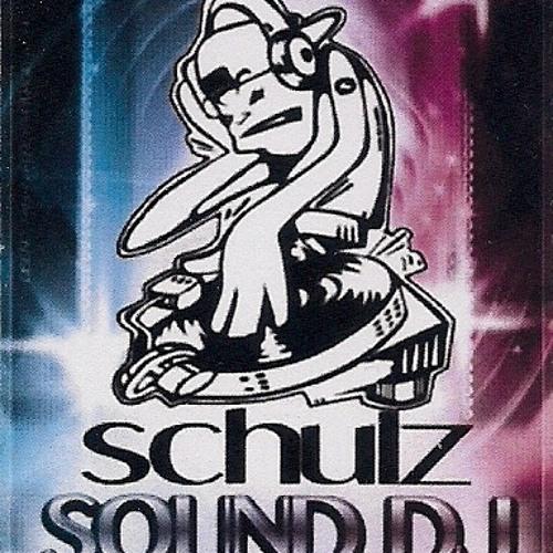 marcosschulz's avatar
