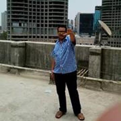 karan18's avatar