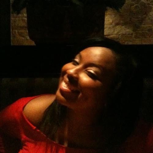 Dominique Flowers 1's avatar