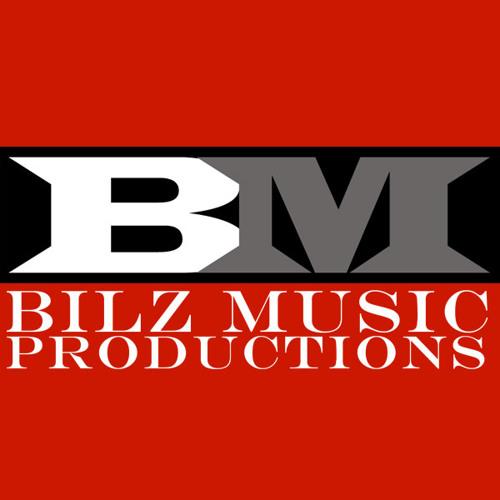 Bilz Music's avatar