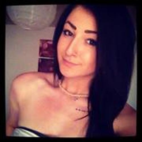 bellara3494's avatar