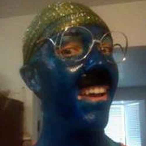 Chris Behunin's avatar