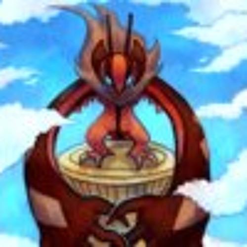Jordan Bowen 2's avatar