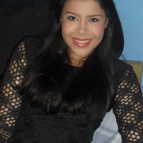 Cantora Fernanda Larissa's avatar