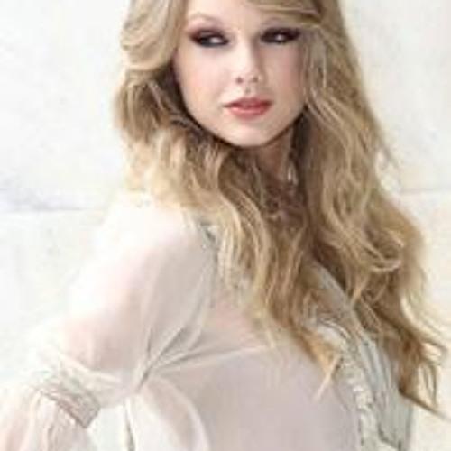Sania Ali 1's avatar