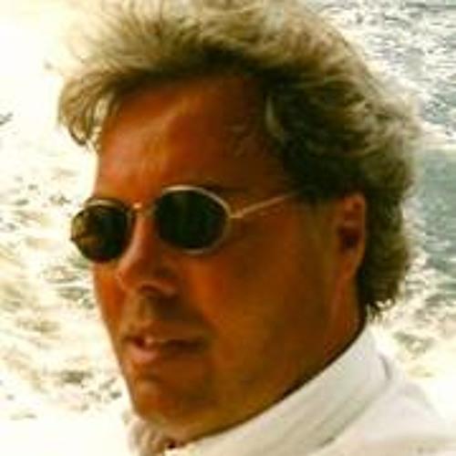 Chester Chalupowski's avatar