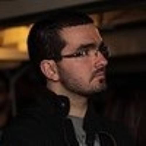 Maurício Terra's avatar
