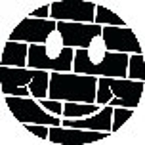 IanWhite's avatar