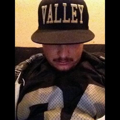 HECTOR VILLALOBOS 3's avatar