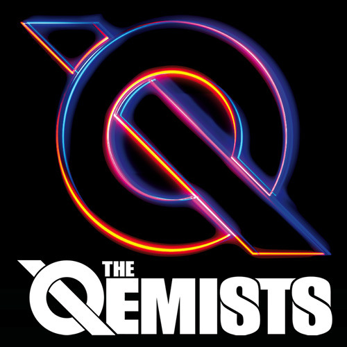 TheQemists's avatar