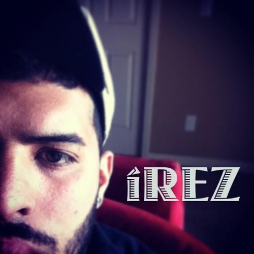 iREZ's avatar