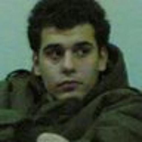 Youhanna Chahine's avatar