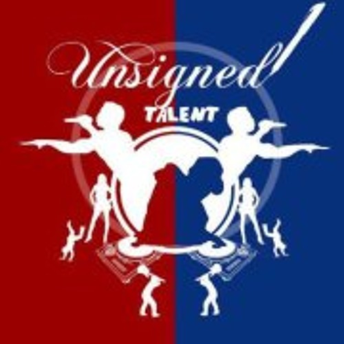 Unsignedtalent 1's avatar