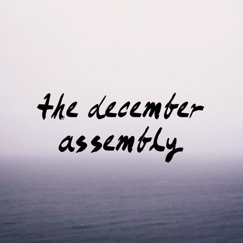 The December Assembly's avatar
