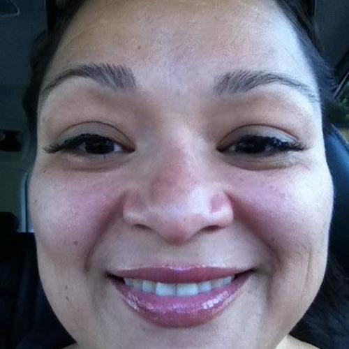 GabieRuiz's avatar