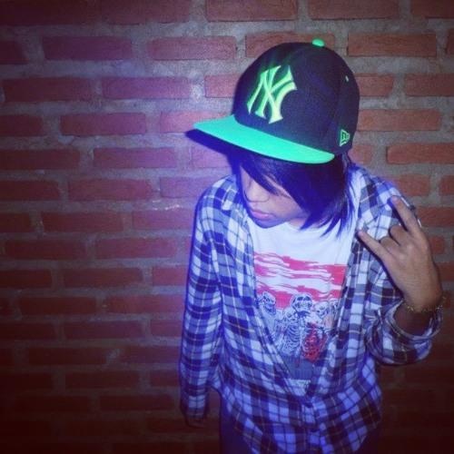 DJWex's avatar