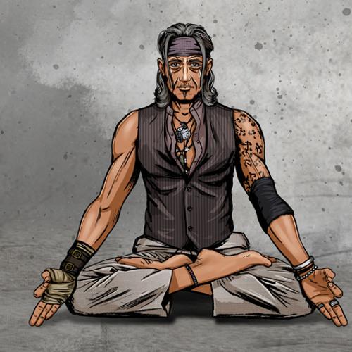 bigood'in's avatar